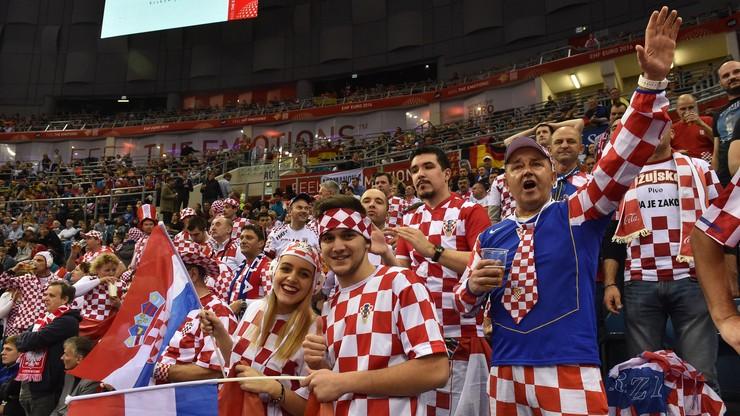 Kibice zachwyceni Euro: Polacy to najwspanialszy naród świata!
