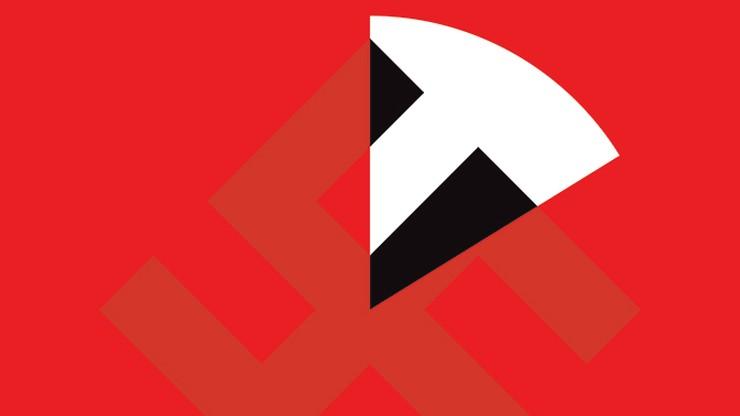 Nagroda za plakat ostrzegający przed nazizmem. Marszałek wycofał się z przyznania 10 tys. złotych