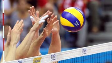 Oficjalnie! Znamy skład pierwszej reprezentacji siatkarskiej na igrzyska w Tokio