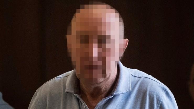 Węgry: kapitan statku-hotelu aresztowany do końca sierpnia