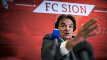 Zaskakująca decyzja w Szwajcarii! Właściciel klubu zwolnił... ośmiu piłkarzy na raz
