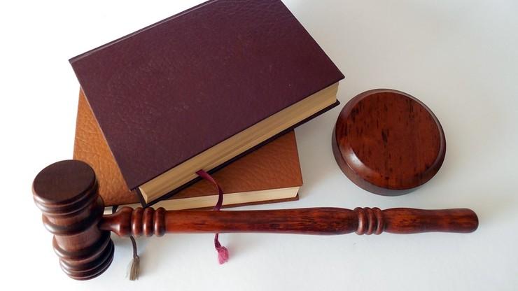 Nowoczesna chce zmian w Kodeksie karnym dotyczących dyskryminacji