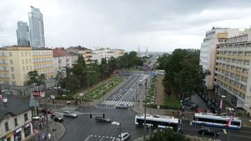 Gdynia: koronawirus w urzędzie miasta
