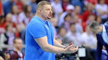 """Drzyzga skrytykował trenera Bednorza! """"Zachował się jak słoń w składzie porcelany"""""""