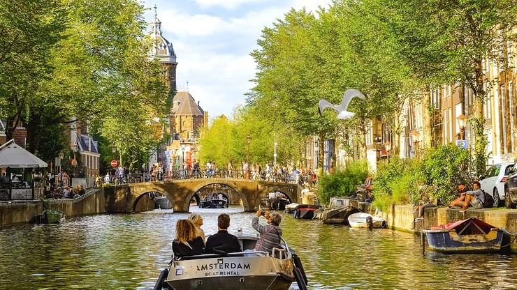 Holandia czy Niderlandy? Urzędnicy rozwiewają wątpliwości