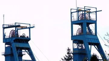 """Wiceminister odpowiedzialny za górnictwo o """"niebezpiecznej dla węgla"""" wypowiedzi Schetyny"""