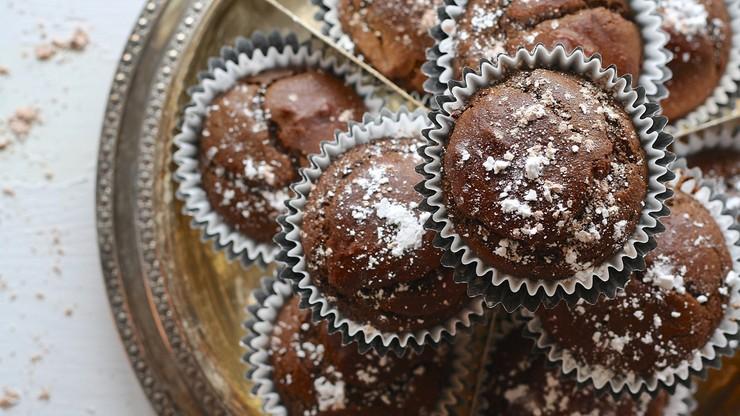 Bielsko-Biała chce mieć własne promujące miasto ciastko. Rozpisano konkurs