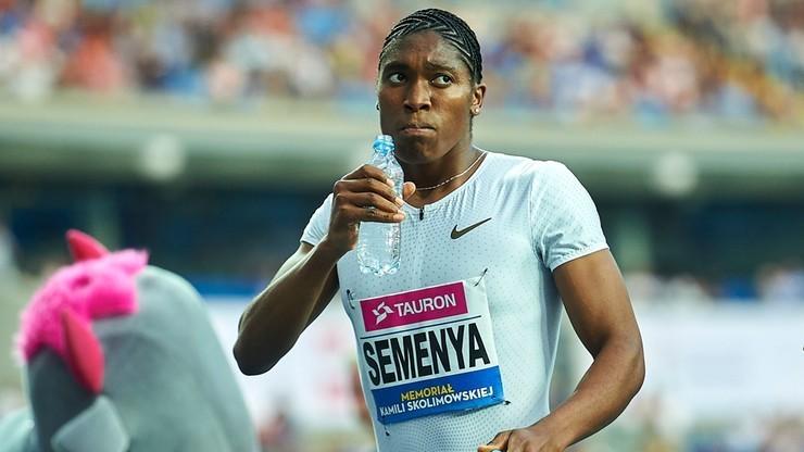 Mistrzyni olimpijska aresztowana! Przyznała się do winy, zapadł wyrok