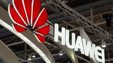 Google zrywa współpracę z chińskim koncernem Huawei