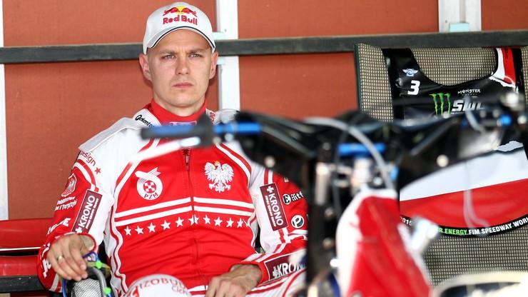 Polska – Szwecja. Transmisja w Polsacie Sport