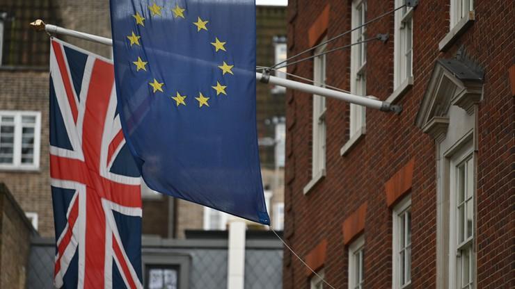 Wielka Brytania po brexicie. Roaming, handel i podróże - co musisz wiedzieć?