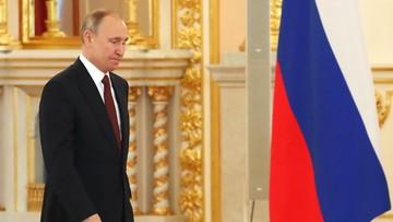"""Rosyjska komisja oskarża zachodnie media o ingerencję w wybory. """"Wszystkie materiały negatywne"""""""