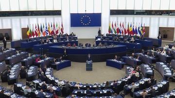 Sondaż: PiS wygrywa z Koalicją Europejską; Konfederacja i Lewica Razem pod progiem wyborczym