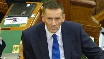 """Jobbik musi zapłacić ponad milion euro kary. """"Orban chce zlikwidować jedyną siłę zdolną do zmiany rządu"""""""