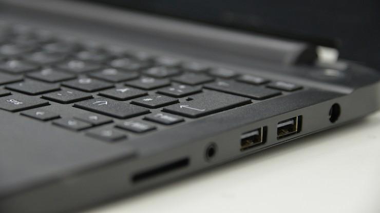 Parlament Europejski zagłosował za nowymi przepisami o tropieniu pedofilii w sieci