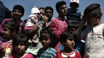 Bawaria krytykuje szefa MSW za sugestię zniesienia kontroli na granicy