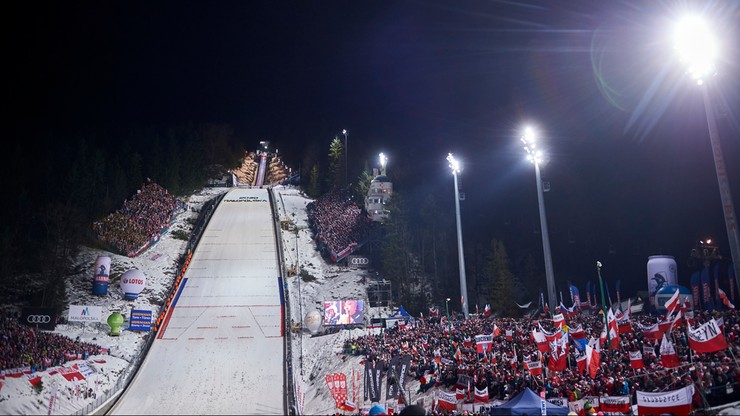 MŚJ w narciarstwie klasycznym: Zakopane nie będzie gospodarzem imprezy w 2022 roku