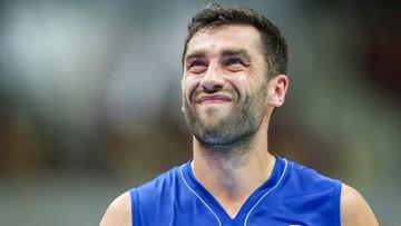 Romański w Energa Basket Lidze: Ostrowskie pudełka