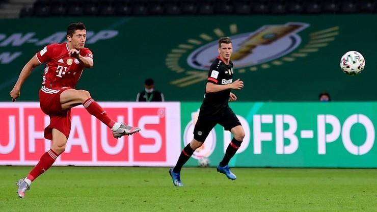 Bundesliga: Bez kibiców do końca października?