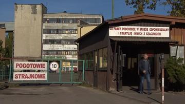 Wstępne porozumienie w Kompanii Węglowej
