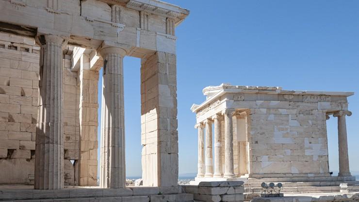Łatwiejszy wjazd do Grecji od połowy maja