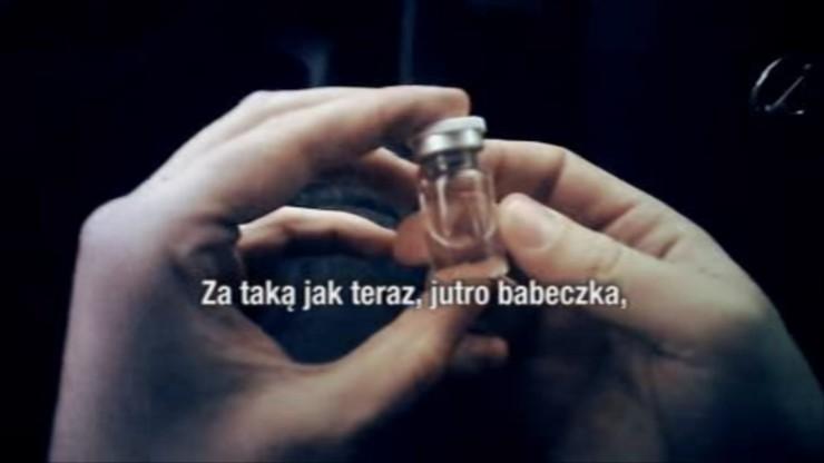 """Fałszywe szczepionki w Polsce. """"To powszechnie dostępny środek"""""""