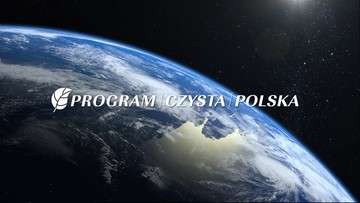 """Co zatruwa planetę? Jak być bardziej eko? """"Czysta Polska"""" - nowy program w Polsat News"""