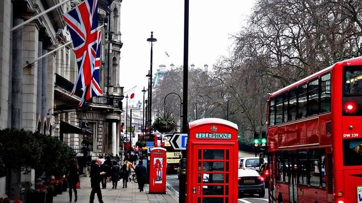 """""""Financial Times"""": UE dała Wielkiej Brytanii 2-3 tygodnie na propozycję ws. płatności do budżetu"""