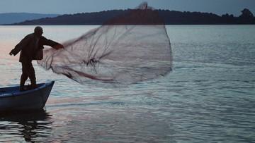 Tajemnicza choroba skóry u setek rybaków. Ich ciała pokrywają pęcherze