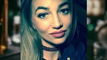 wp.pl: Magdalena Żuk leczyła się psychiatrycznie. Szpital przekazał policji dokumentację