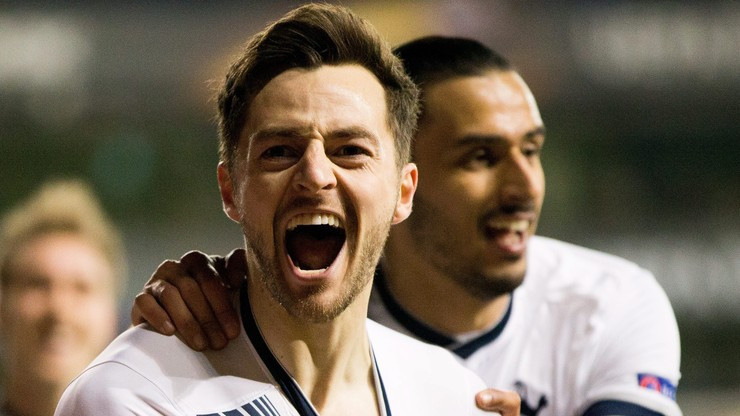 Znamy nowego trenera Tottenhamu. To 29-latek!