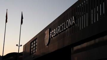 FC Barcelona – Juventus. Relacja i wynik na żywo