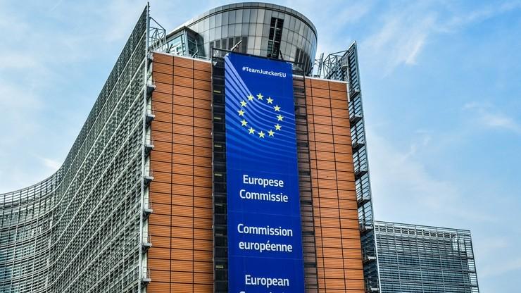 Komisja Europejska: nie zamierzamy podejmować kwestii wyborów w Polsce w ramach procedury art. 7