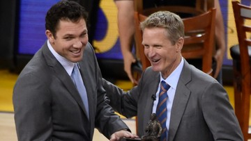 Lakers mają nowego trenera. Osłabili najlepszy zespół NBA
