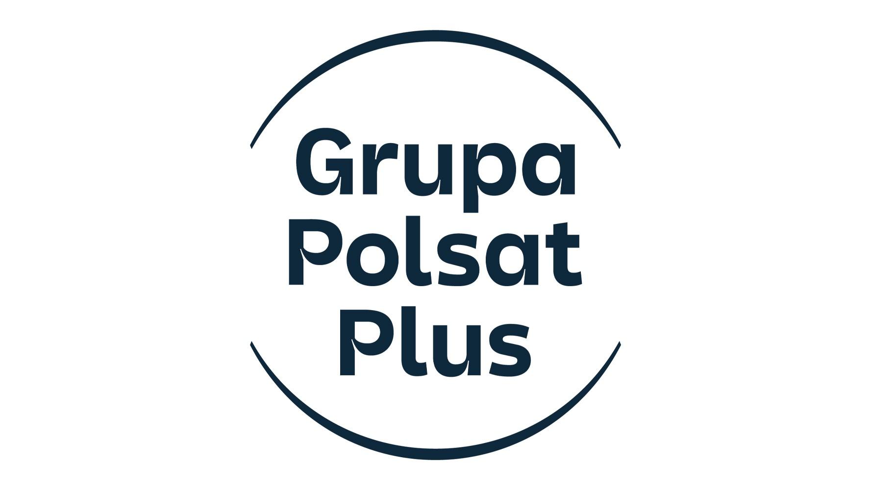 Grupa Polsat Plus rozpoczyna wielką zmianę swoich marek