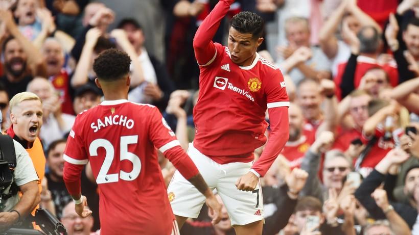Liga Mistrzów: Young Boys - Manchester United. Relacja na żywo