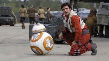 """Postać LGBT w """"Star Wars""""? Tego chcą fani, którzy podpisali petycję"""