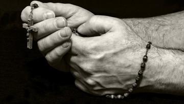 Areszt dla księdza podejrzanego o pedofilię. Chodzi o proboszcza parafii na Dolnym Śląsku