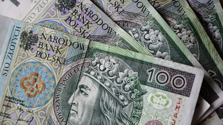 Zadłużył się na 32 tys. złotych, musi oddać niemal pół miliona. Jest skarga do Sądu Najwyższego