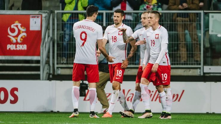 Cafe Futbol: Borek powołał swoją kadrę na Euro 2016!