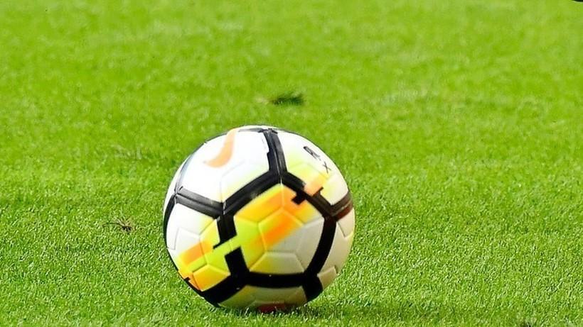 """ME w amp futbolu: Hiszpania pokonała Izrael w """"polskiej"""" grupie"""