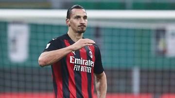 Serie A: Rekordowy sezon 2019/20. Ponad 750 mln euro straty