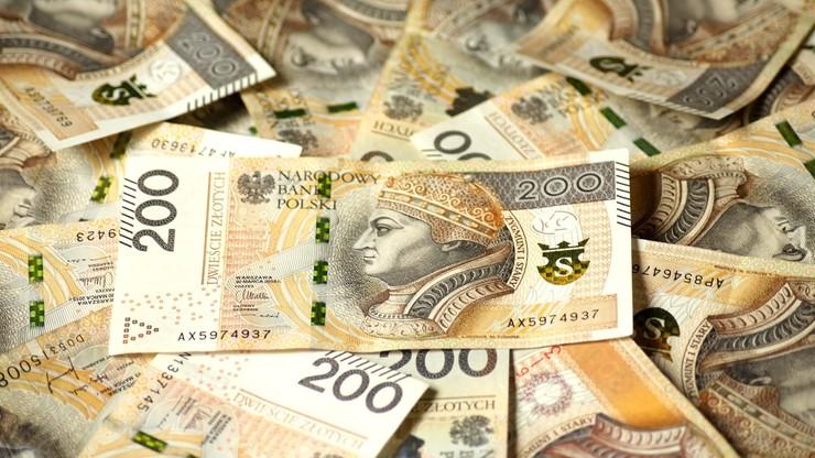 Projekt budżetu na 2020 r. Wiadomo, na co rząd chce wydać i skąd wziąć pieniądze