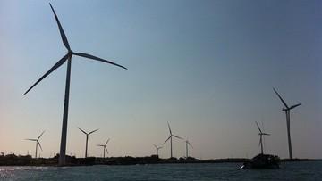KE przygotowuje zmiany w funkcjonowaniu rynku energii elektrycznej. Polska może stracić