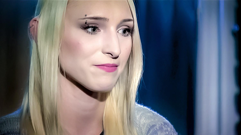 Państwo w Państwie - odcinek 409, na żywo 12 września - Polsat.pl