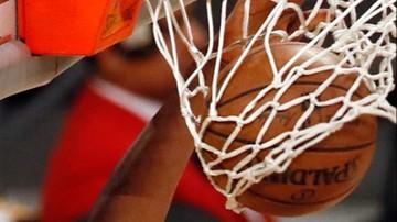 NBA: VanVleet zostaje w Raptors, nowe kluby Haywarda i Rondo