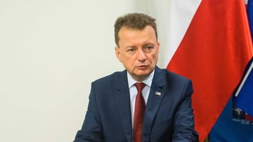 Będzie kolejna lokalizacja wojsk USA w Polsce