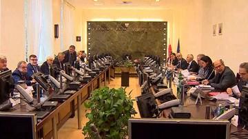 KRS nie powoła asesorów sądowych z listy ministra sprawiedliwości. Ziobro: rada skrzywdziła tych znakomicie wykształconych ludzi