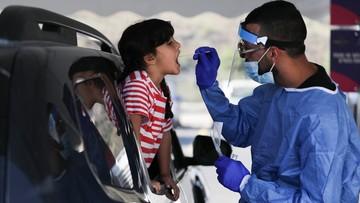 Izraelski epidemiolog: trzeba się przygotować na czwartą dawkę