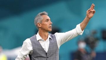 Bilans Sousy w reprezentacji Polski